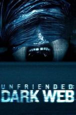 Unfriended Dark Web