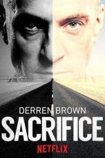Derren Brown Sacrifice