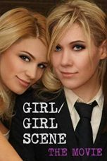 GirlGirl Scene The Movie