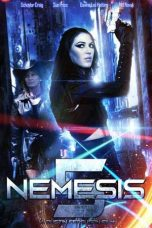 Nemesis 5 The New Model