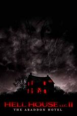 Hell House LLC II The Abaddon Hotel