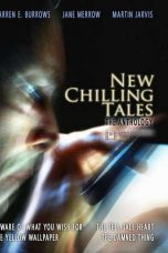 New Chilling Tales