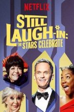 Still Laugh-In The Stars Celebrate