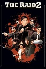 The Raid 2 Berandal