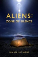 Aliens Zone of Silence