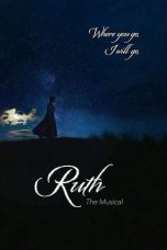 Ruth the Musical