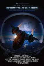 Secrets in the Sky The Untold Story of Skunk Works