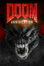 Doom Annihilation